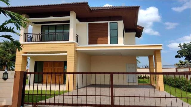 บ้าน-สำหรับ-ขาย-พัทยาฝั่งตะวันออกl-east-side-pattaya 20200705191605.jpg