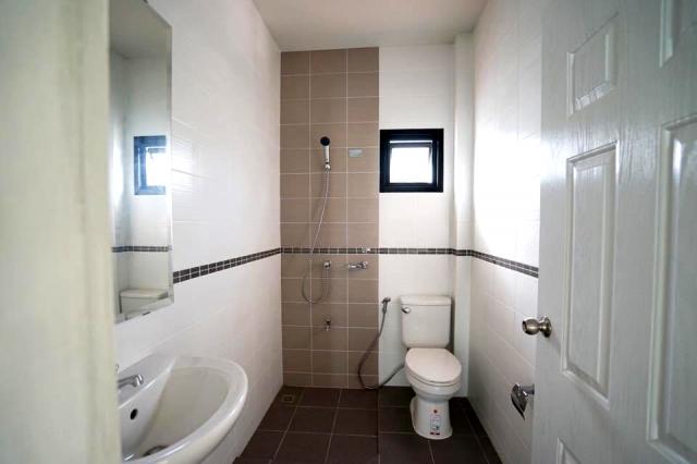บ้าน-สำหรับ-ขาย-พัทยาฝั่งตะวันออกl-east-side-pattaya 20200705191610.jpg
