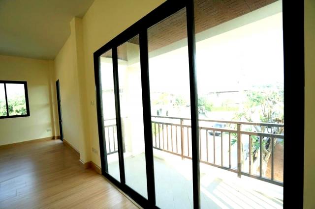 บ้าน-สำหรับ-ขาย-พัทยาฝั่งตะวันออกl-east-side-pattaya 20200705191629.jpg
