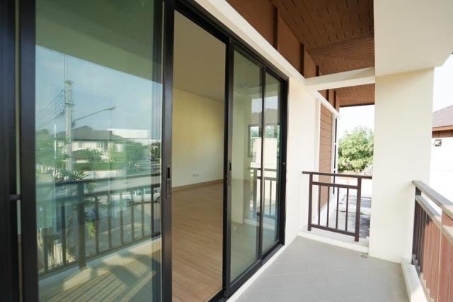 บ้าน-สำหรับ-ขาย-พัทยาฝั่งตะวันออกl-east-side-pattaya 20200705191635.jpg