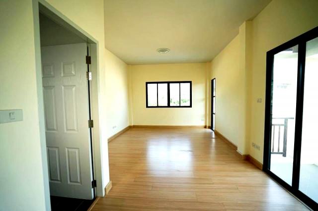 บ้าน-สำหรับ-ขาย-พัทยาฝั่งตะวันออกl-east-side-pattaya 20200705191641.jpg