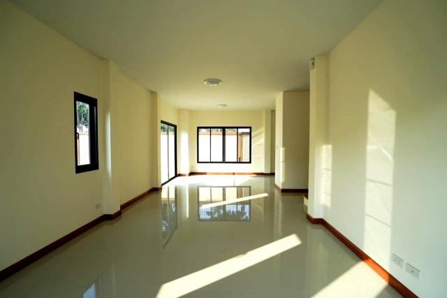 บ้าน-สำหรับ-ขาย-พัทยาฝั่งตะวันออกl-east-side-pattaya 20200705191700.jpg