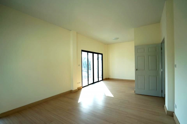 บ้าน-สำหรับ-ขาย-พัทยาฝั่งตะวันออกl-east-side-pattaya 20200705191708.jpg