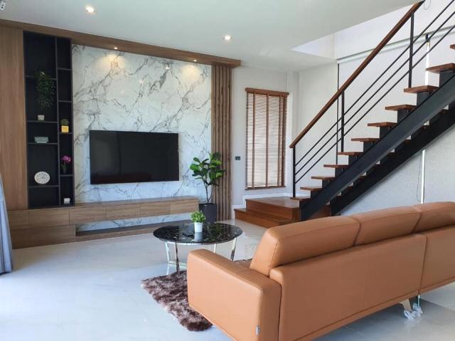 บ้าน-สำหรับ-ขาย-พัทยาฝั่งตะวันออก-east-pattaya 20200708085518.jpg