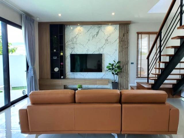 บ้าน-สำหรับ-ขาย-พัทยาฝั่งตะวันออก-east-pattaya 20200708085528.jpg