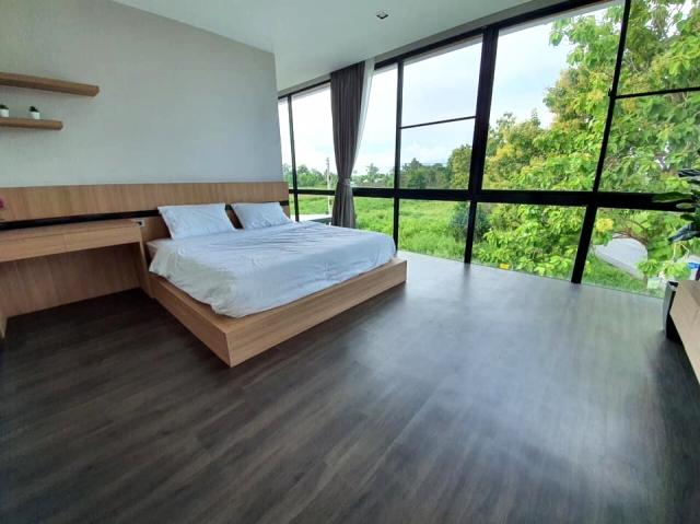บ้าน-สำหรับ-ขาย-พัทยาฝั่งตะวันออก-east-pattaya 20200708085545.jpg