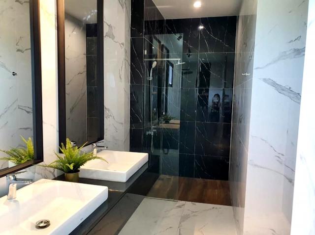บ้าน-สำหรับ-ขาย-พัทยาฝั่งตะวันออก-east-pattaya 20200708085552.jpg