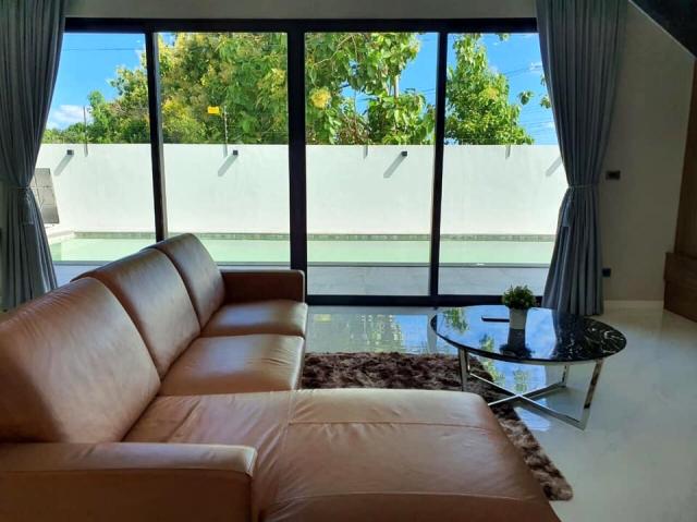 บ้าน-สำหรับ-ขาย-พัทยาฝั่งตะวันออก-east-pattaya 20200708085602.jpg