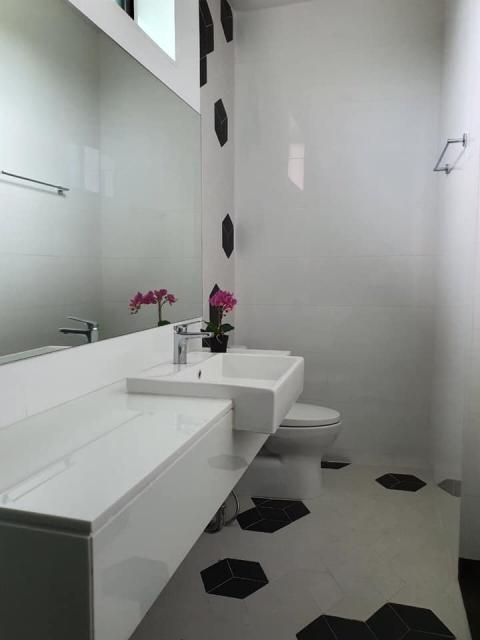 บ้าน-สำหรับ-ขาย-พัทยาฝั่งตะวันออก-east-pattaya 20200708085609.jpg