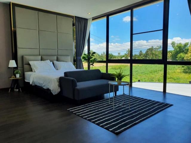 บ้าน-สำหรับ-ขาย-พัทยาฝั่งตะวันออก-east-pattaya 20200708085630.jpg