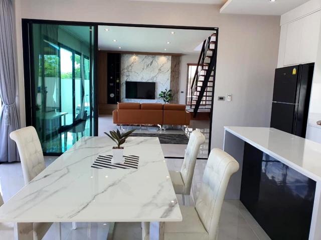 บ้าน-สำหรับ-ขาย-พัทยาฝั่งตะวันออก-east-pattaya 20200708085643.jpg