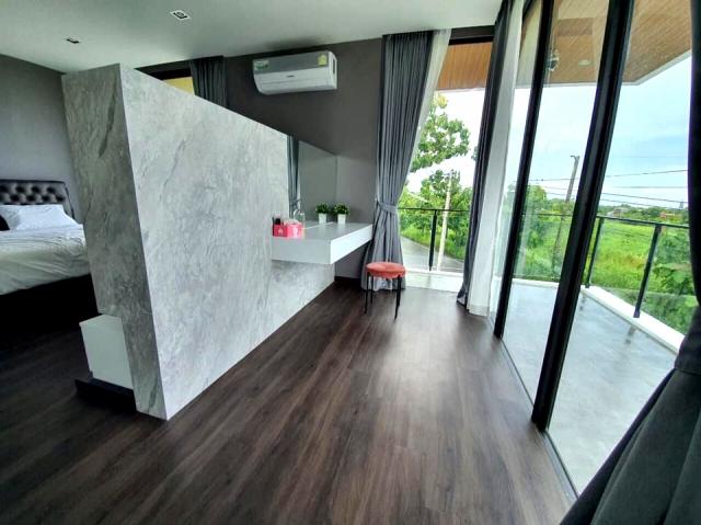 บ้าน-สำหรับ-ขาย-พัทยาฝั่งตะวันออก-east-pattaya 20200708085651.jpg
