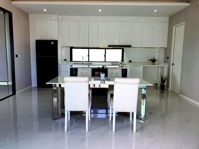 บ้าน-สำหรับ-ขาย-พัทยาฝั่งตะวันออก-east-pattaya 20200708085706.jpg
