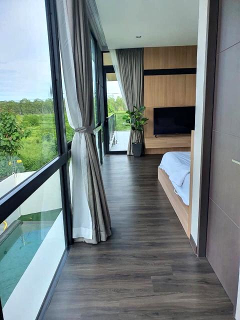บ้าน-สำหรับ-ขาย-พัทยาฝั่งตะวันออก-east-pattaya 20200708085714.jpg
