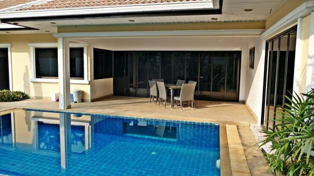 บ้าน-สำหรับ-ขาย-หาดจอมเทียน-jomtien-beach 20200709060848.jpg