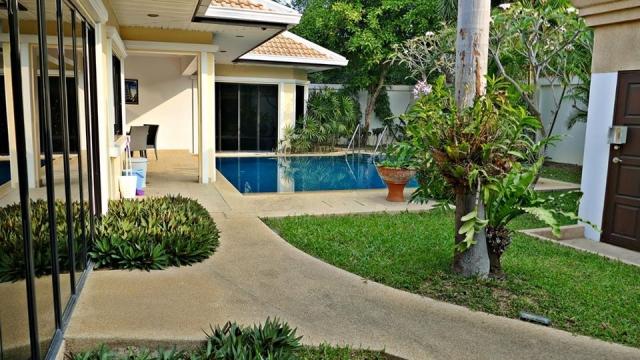 บ้าน-สำหรับ-ขาย-หาดจอมเทียน-jomtien-beach 20200709060929.jpg