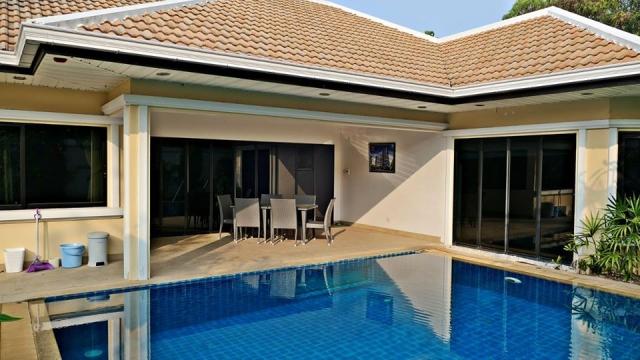 บ้าน-สำหรับ-ขาย-หาดจอมเทียน-jomtien-beach 20200709061027.jpg