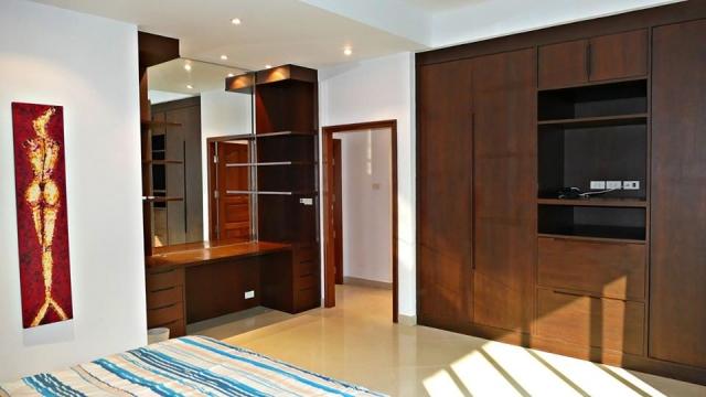 บ้าน-สำหรับ-ขาย-หาดจอมเทียน-jomtien-beach 20200709061045.jpg