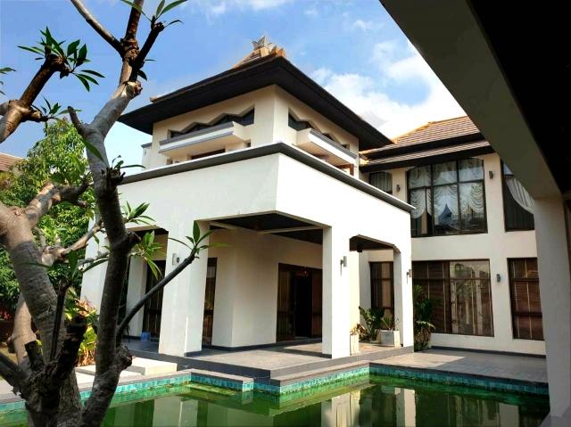 บ้าน-สำหรับ-ขาย-พัทยาฝั่งตะวันออกl-east-side-pattaya 20200709164914.jpg