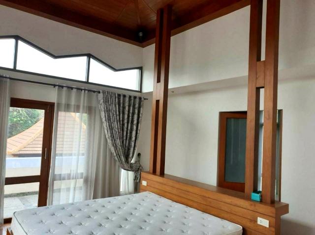 บ้าน-สำหรับ-ขาย-พัทยาฝั่งตะวันออกl-east-side-pattaya 20200709164920.jpg