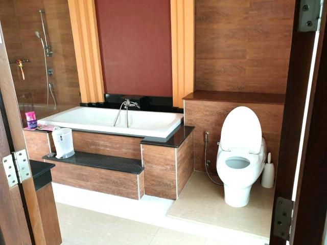 บ้าน-สำหรับ-ขาย-พัทยาฝั่งตะวันออกl-east-side-pattaya 20200709164931.jpg