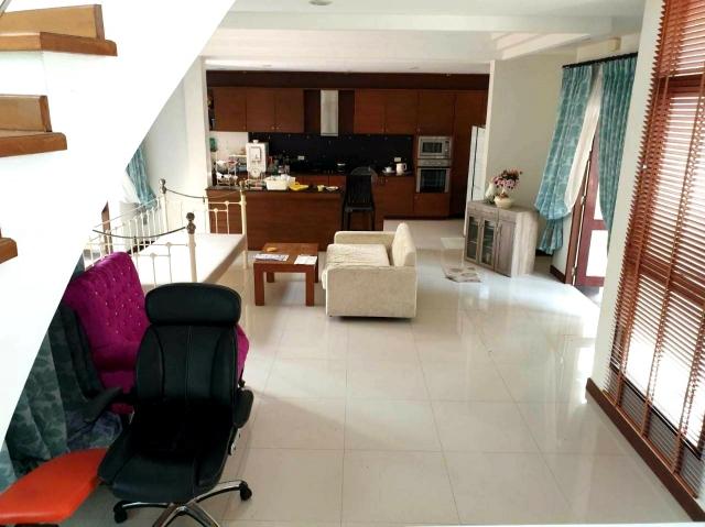 บ้าน-สำหรับ-ขาย-พัทยาฝั่งตะวันออกl-east-side-pattaya 20200709164944.jpg
