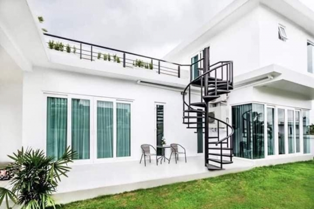 บ้าน-สำหรับ-ขาย-พัทยากลาง-central-pattaya 20200710144144.jpg