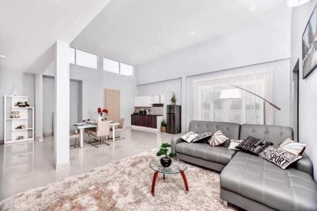 บ้าน-สำหรับ-ขาย-พัทยากลาง-central-pattaya 20200710144149.jpg