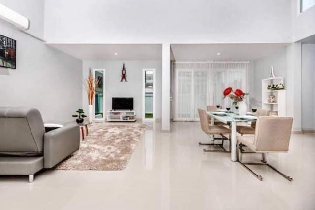 บ้าน-สำหรับ-ขาย-พัทยากลาง-central-pattaya 20200710144154.jpg