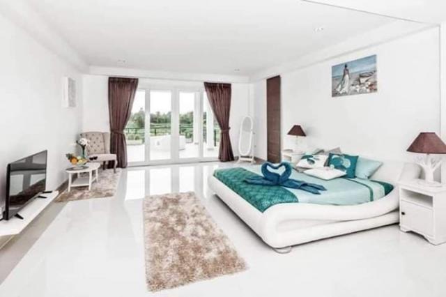 บ้าน-สำหรับ-ขาย-พัทยากลาง-central-pattaya 20200710144158.jpg
