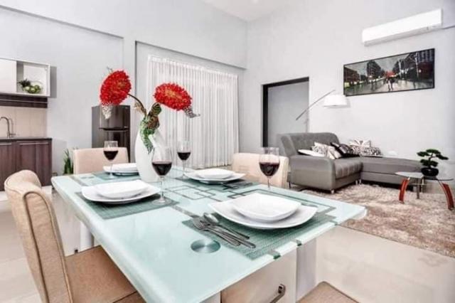 บ้าน-สำหรับ-ขาย-พัทยากลาง-central-pattaya 20200710144233.jpg