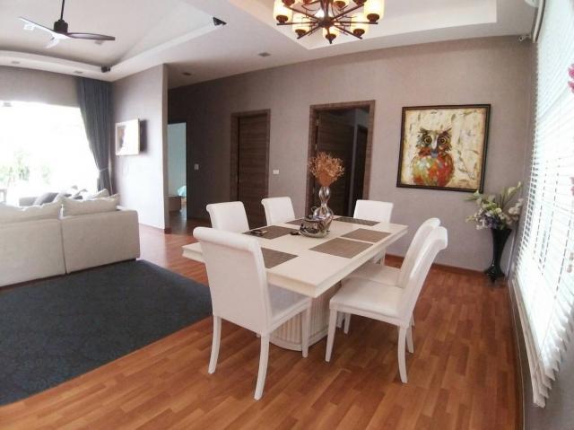 บ้าน-สำหรับ-ขาย-พัทยา-l-pattaya 20200710150040.jpg