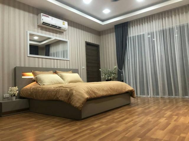 บ้าน-สำหรับ-ขาย-พัทยา-l-pattaya 20200710150050.jpg