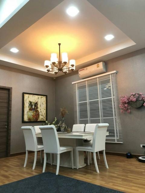 บ้าน-สำหรับ-ขาย-พัทยา-l-pattaya 20200710150056.jpg