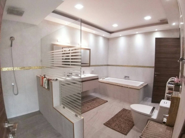 บ้าน-สำหรับ-ขาย-พัทยา-l-pattaya 20200710150121.jpg