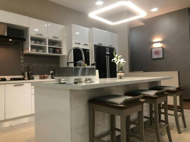 บ้าน-สำหรับ-ขาย-พัทยา-l-pattaya 20200710150134.jpg