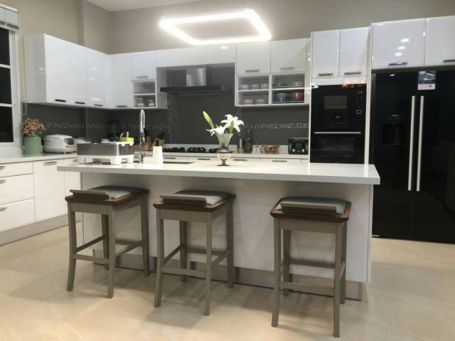 บ้าน-สำหรับ-ขาย-พัทยา-l-pattaya 20200710150146.jpg