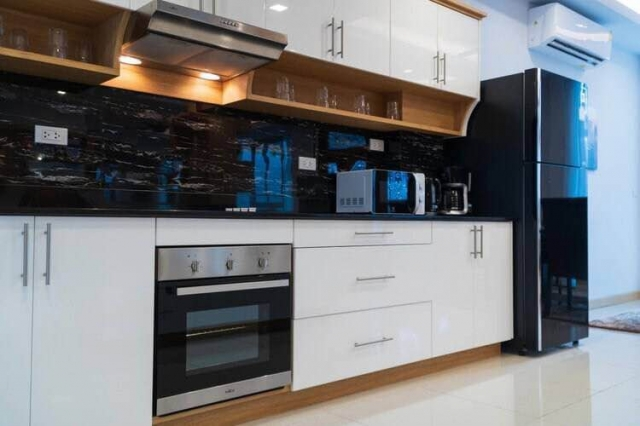 บ้าน-สำหรับ-ขาย-จอมเทียนพัทยา-jomtien 20200710190752.jpg