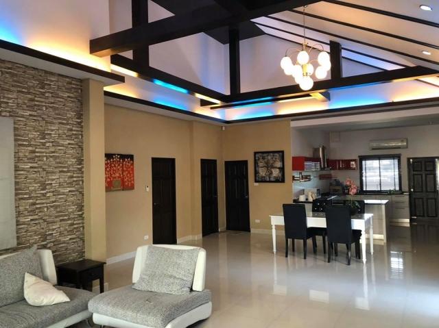 บ้าน-สำหรับ-ขาย-พัทยาฝั่งตะวันออกl-east-side-pattaya 20200711082825.jpg