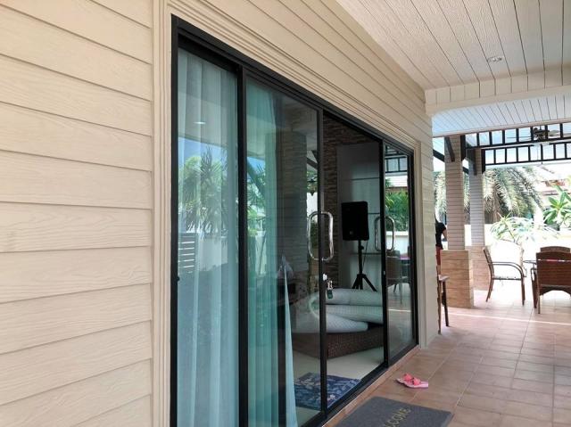 บ้าน-สำหรับ-ขาย-พัทยาฝั่งตะวันออกl-east-side-pattaya 20200711082902.jpg