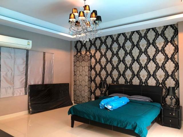 บ้าน-สำหรับ-ขาย-พัทยาฝั่งตะวันออกl-east-side-pattaya 20200711082916.jpg