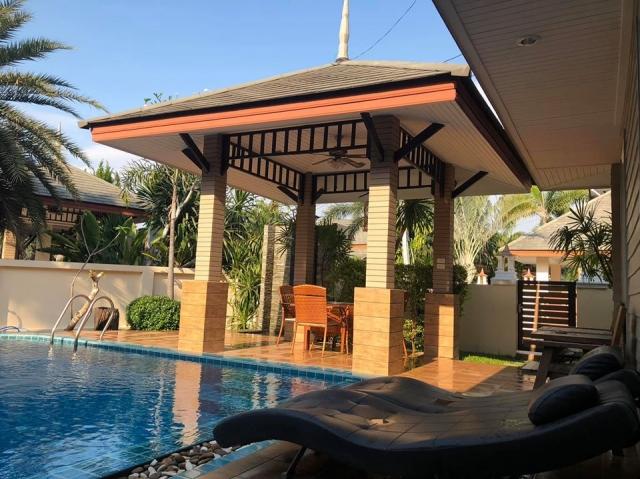 บ้าน-สำหรับ-ขาย-พัทยาฝั่งตะวันออกl-east-side-pattaya 20200711083006.jpg