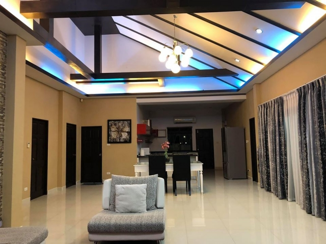 บ้าน-สำหรับ-ขาย-พัทยาฝั่งตะวันออกl-east-side-pattaya 20200711083019.jpg