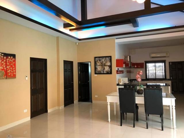 บ้าน-สำหรับ-ขาย-พัทยาฝั่งตะวันออกl-east-side-pattaya 20200711083031.jpg