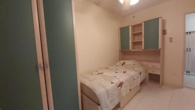 บ้าน-สำหรับ-ขาย-ซอยสยามคัลทรี้คลับ--soi-siam-country-club 20200711154513.jpg