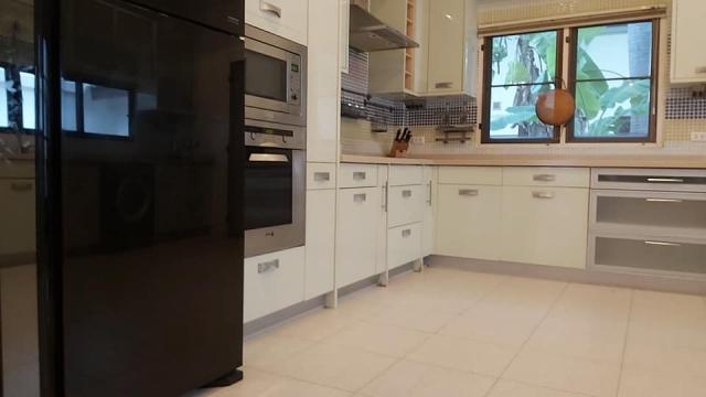 บ้าน-สำหรับ-ขาย-ซอยสยามคัลทรี้คลับ--soi-siam-country-club 20200711154533.jpg