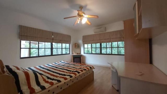 บ้าน-สำหรับ-ขาย-ซอยสยามคัลทรี้คลับ--soi-siam-country-club 20200711154558.jpg