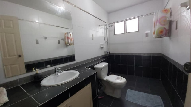 บ้าน-สำหรับ-ขาย-ซอยสยามคัลทรี้คลับ--soi-siam-country-club 20200711154604.jpg
