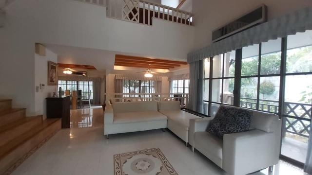 บ้าน-สำหรับ-ขาย-ซอยสยามคัลทรี้คลับ--soi-siam-country-club 20200711154610.jpg