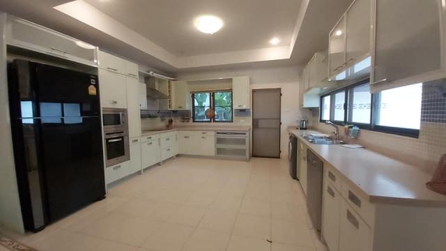 บ้าน-สำหรับ-ขาย-ซอยสยามคัลทรี้คลับ--soi-siam-country-club 20200711154634.jpg